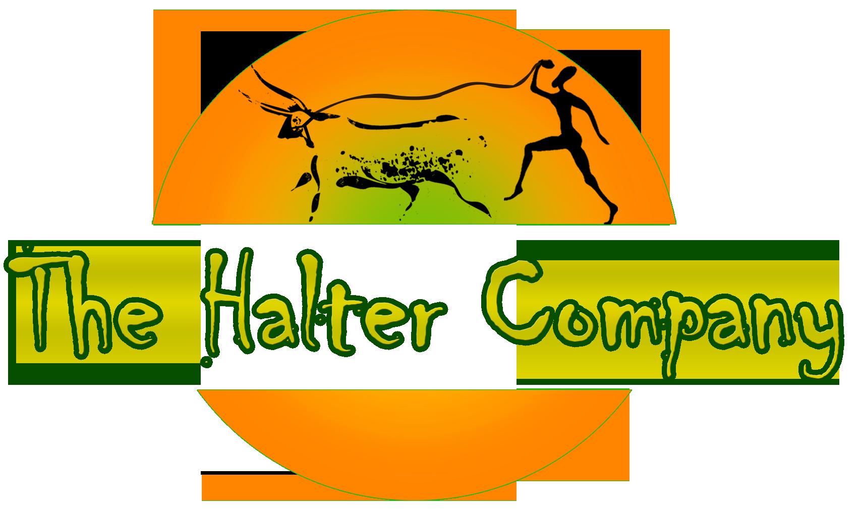 The Halter Company